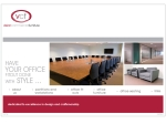 View More Information on Vision Commercial Furniture