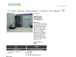 View More Information on Vision Real Estate Pty Ltd