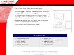View More Information on Vision Tech Design & Drafting