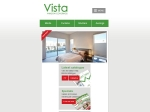 View More Information on Vista Blinds, Greensborough