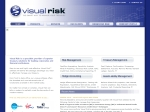 View More Information on Visual Risk Pty Ltd