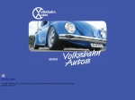 View More Information on Volksbahn Autos Pty Ltd