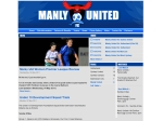 View More Information on Volleyball Manly Waringah Inc