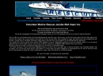 View More Information on Volunteer Marine Rescue Association Queensland, Jacobs well