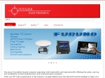 View More Information on Voyager Electronics