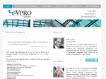 View More Information on Vpro Lawyers