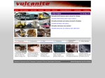 View More Information on Vulcanite Pty Ltd