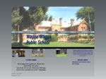 View More Information on Wagga Wagga Public School