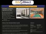 View More Information on W.A Direct Plasterboard Sales