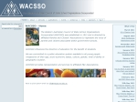 View More Information on W.A. Council Of State School Organisations Inc