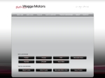 View More Information on Wagga Motors Pty Ltd, Wagga wagga