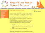 View More Information on Wagga Wagga Family Support Service Inc