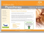 View More Information on Walkerville Physiotherapy