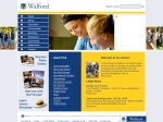 View More Information on Walford Anglican School For Girls Inc