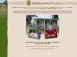 View More Information on Wallaby Creek Olive Grove