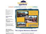 View More Information on Wanneroo Markets