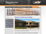 View More Information on Warehouse By Design Pty Ltd, Minchinbury