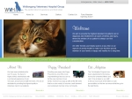 View More Information on Wollongong Veterinary Hospital