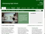 View More Information on Warrawong High School