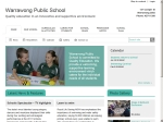 View More Information on Warrawong Public School