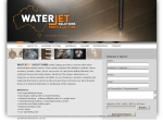 View More Information on Waterjet Solutions