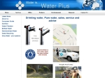 View More Information on Water Plus