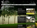 View More Information on Hawkesbury Riverside Tourist Park