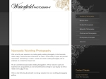 View More Information on Waterfield Photography