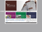View More Information on Waterloo Security & Alarms