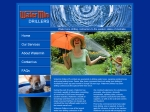 View More Information on Watermin Drillers Pty Ltd