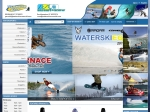 View More Information on Waterskiers World