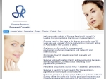 View More Information on Watkin Hand Therapy Group, Malvern