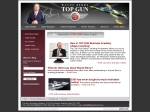 View More Information on Top Guns Sales Academy International Pty Ltd