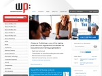 View More Information on Watsonia Software Pty Ltd, Bulleen