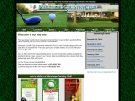 View More Information on Wauchope Country Club