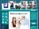 View More Information on Waverley Gardens Veterinary Hospital