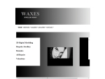 View More Information on Waxes Jewellery Design