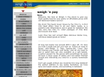 View More Information on Weigh 'N Pay Pty Ltd, WOODVALE