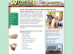 View More Information on Wellcamp Furniture Removals