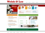 View More Information on Welsh & Leo Pty Ltd