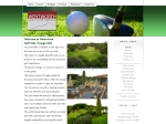 View More Information on Wentworth Golf Club