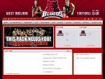 View More Information on West Adelaide Football Club Incorporated
