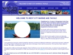 View More Information on West City Marine & Tackle, Wangaratta