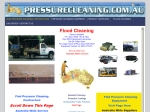 View More Information on West Coast Pressure Cleaning
