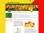 View More Information on Westbreen Florist