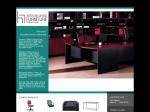 View More Information on Western Office Furniture