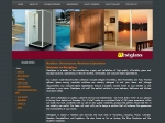 View More Information on Westglass