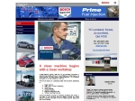View More Information on Western Fuel Pump & Injector Service Pty Ltd