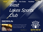 View More Information on West Lakes Sports Club
