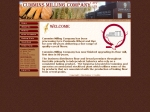 View More Information on Cummins Milling Company Pty Ltd